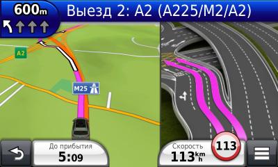 121.12 КБ