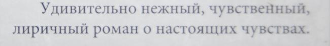 31.49 КБ