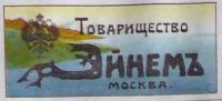 10.47 КБ