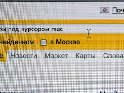 66.13 КБ