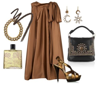 look shopstyle