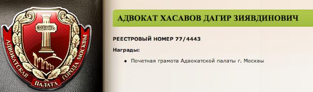 155.50 КБ
