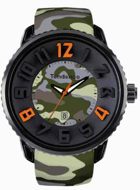 Купить часы casio для рыбаков - часы для рыбака