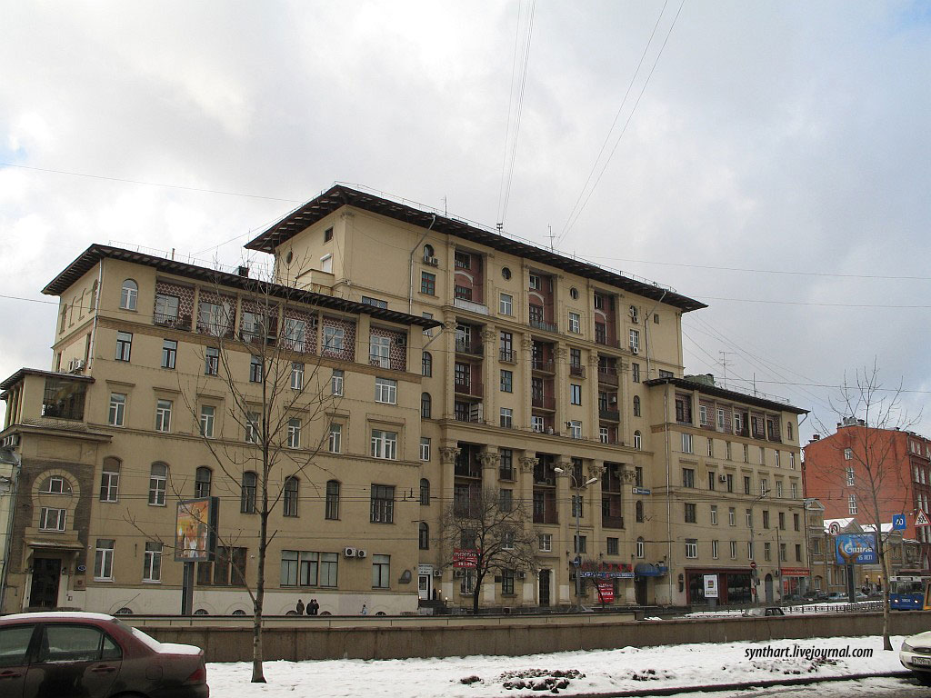 http://www.ljplus.ru/img4/s/y/synthart/__00.jpg