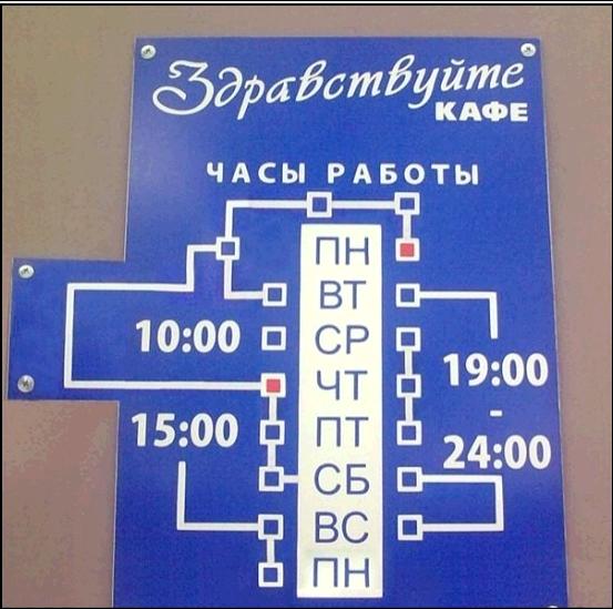 245.08 КБ