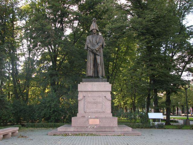 http://www.ljplus.ru/img4/t/a/talusha1/IMG_2883.JPG