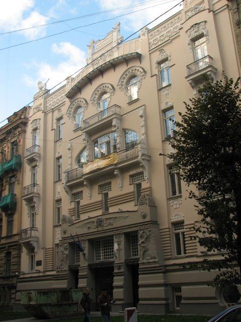 http://www.ljplus.ru/img4/t/a/talusha1/IMG_2900.JPG