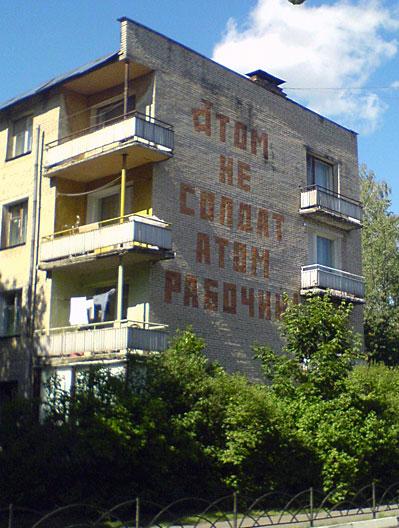 75.16 КБ