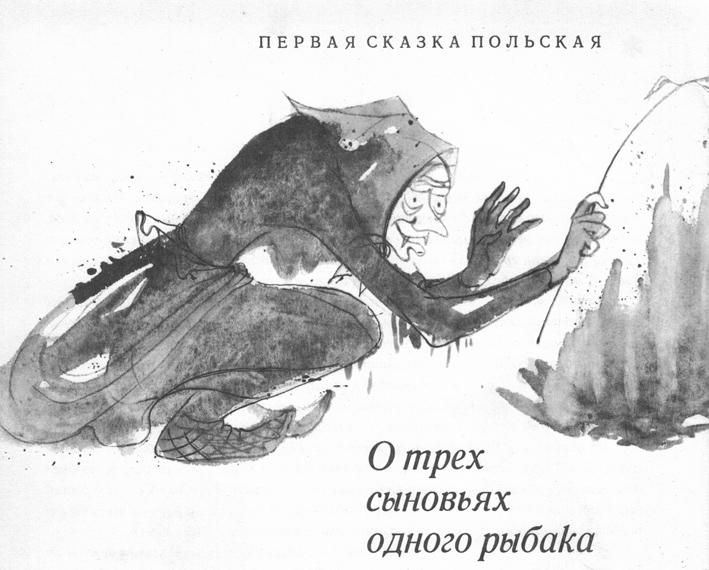 182.51 КБ