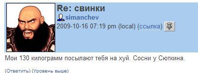 12.00 КБ