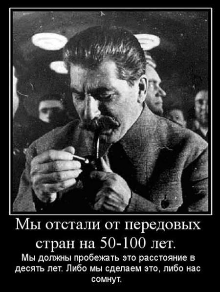 47.39 КБ