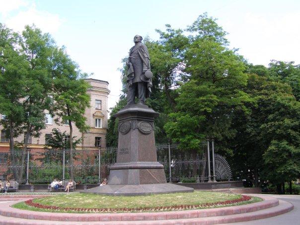 Изготовление памятники в брянска 18 века купить памятник на могилу воронеж
