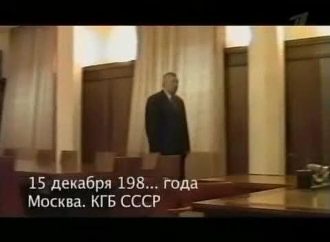 13.64 КБ