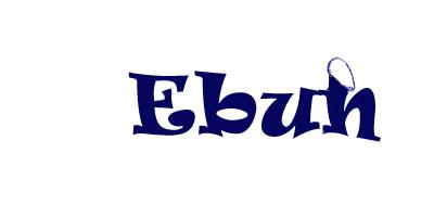 ebun logo 2