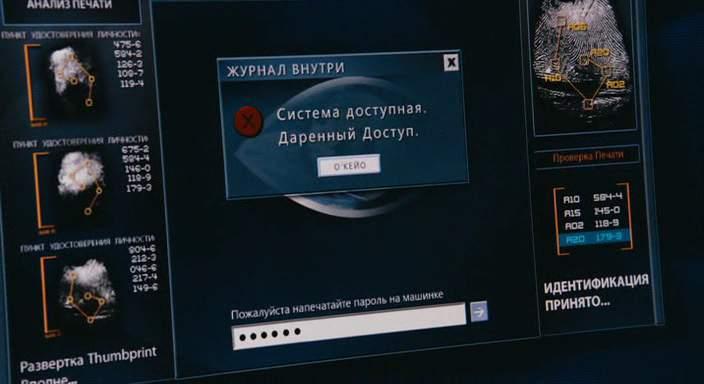 25.69 КБ