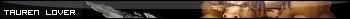 10.98 КБ