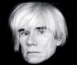 Энди Уорхол - культовая персона в истории поп-арт движения и современного искусства в целом