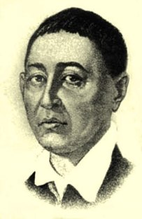 Григорій Сковорода - просвітитель-гуманіст, філософ, поет та педагог