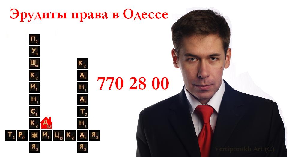 377.06 КБ