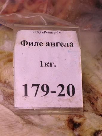 134,55 КБ