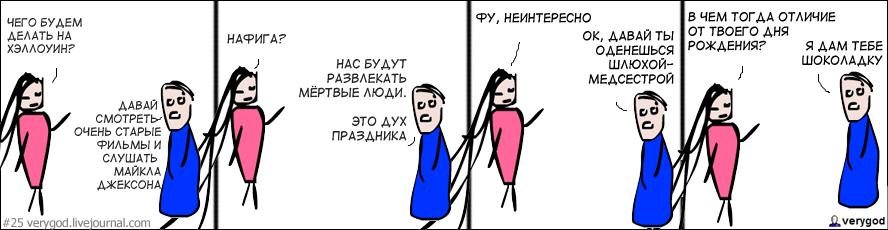 74.19 КБ