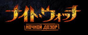 15.43 КБ