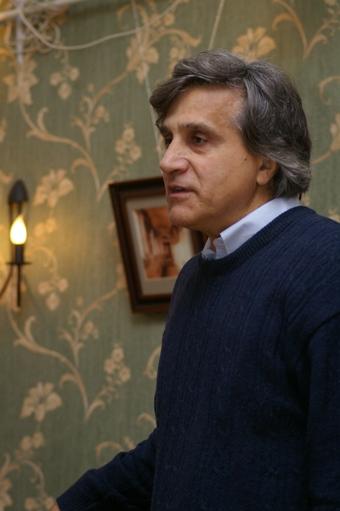 http://www.ljplus.ru/img4/v/i/vishnevetsky/Aristov.JPG