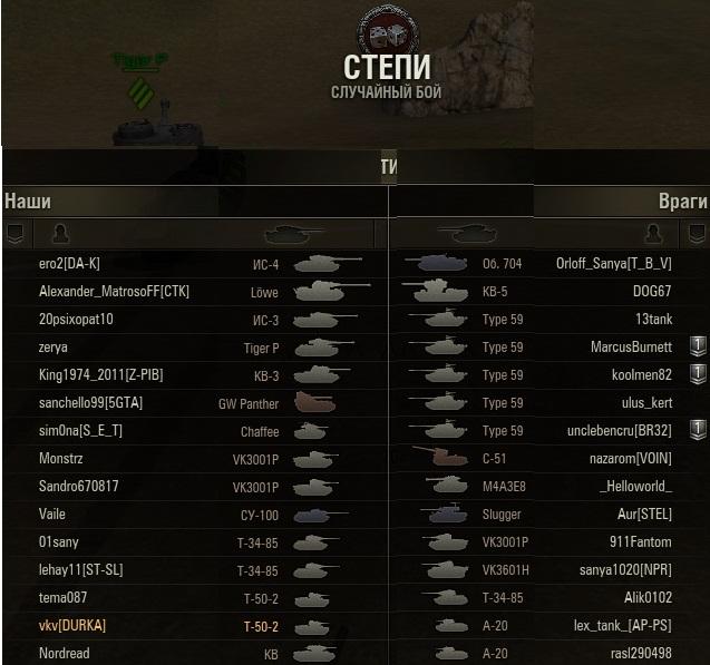 110.90 КБ
