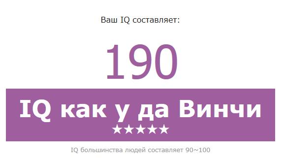 14.49 КБ