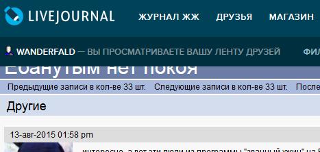 21.32 КБ