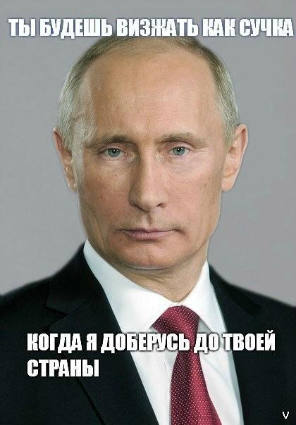 54.36 КБ