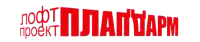Лофт-проект «Плацдарм» — первый лофт в Чебоксарах