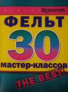 62.73 КБ