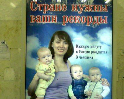 http://www.ljplus.ru/img4/y/a/yashin/Foto_223_.jpg
