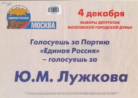 21.10 КБ