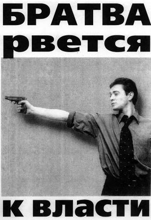 50.15 КБ