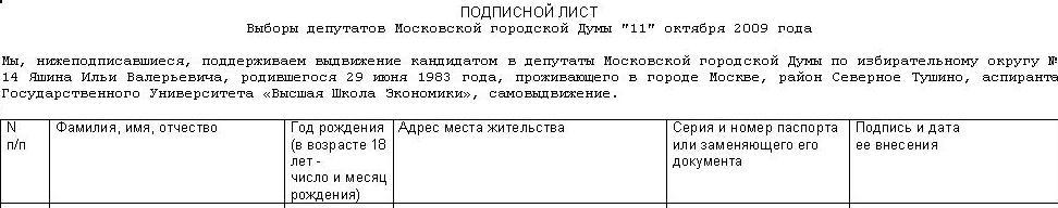 45.05 КБ
