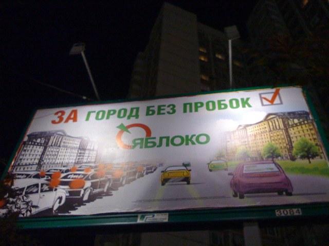 55.05 КБ