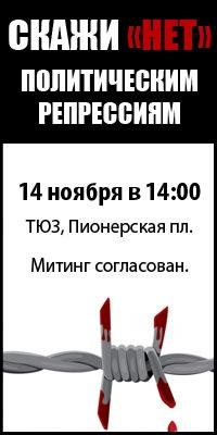 24.10 КБ