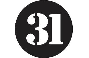 13.03 КБ