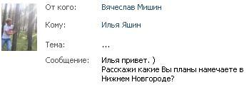 7.01 КБ