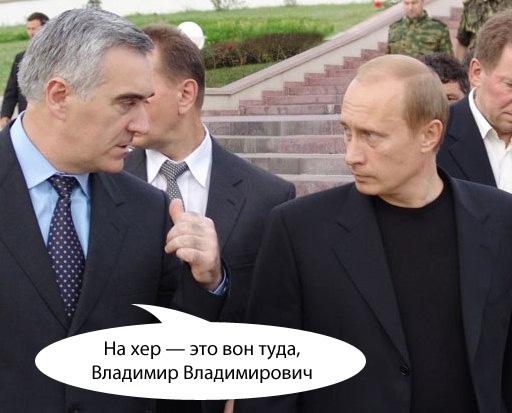 57.15 КБ