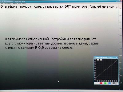41.00 КБ
