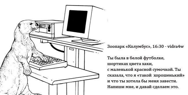 70.51 КБ