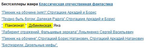 9.00 КБ