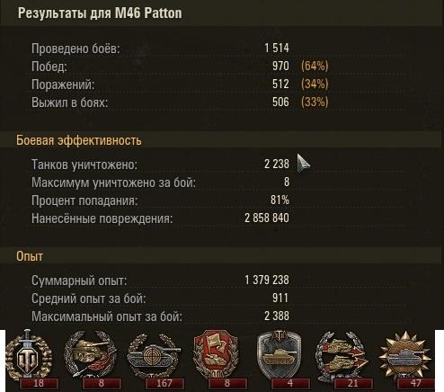 66.21 КБ