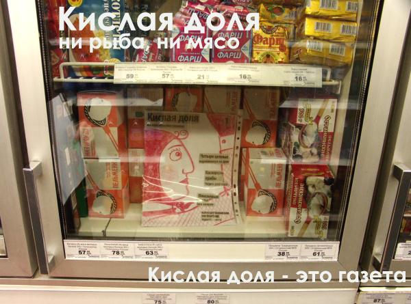 411.81 КБ
