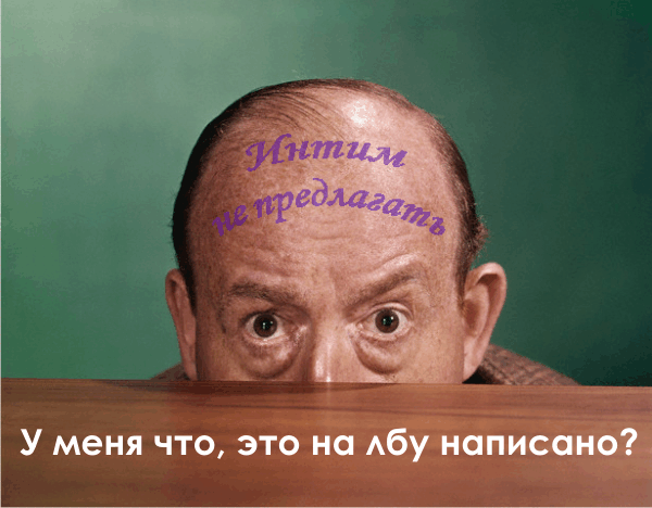 150.05 КБ
