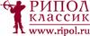 http://ripol.ru/