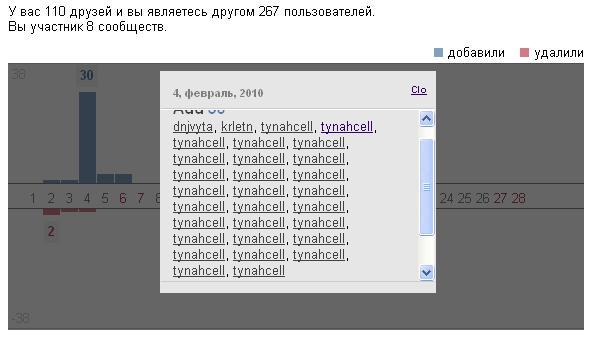 29.35 КБ